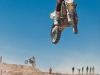 I runda Mistrzostw Strefy Południowej w Motocrossie 2013 - 21.04.2013 Dębska Wola