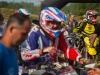 II runda Top Amator Cup 2013, Czerwionka-Leszczyny