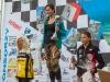 IV runda Mistrzostw Strefy Południowej 2013 – Przykiec 01.09.2013