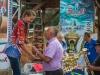 IV runda – Mistrzostwa Strefy Południowej MX 2014 – Przykiec