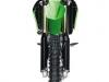 2011 Kawasaki KX450F