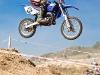 Miedzynarodowe Mistrzostwa Motocrossowe o Puchar Gorc 2011 – Krośnica