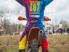 Międzynarodowe zawody MX – Zubrohlava – 20.04.2014