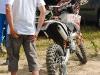 """Tadeusz \""""Taddy\"""" Błażusiak - RED BULL Under My WIng - Konary 18.08.2012 - zdj. Anna Tomaszewska"""