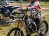 """Tadeusz """"Taddy"""" Błażusiak - RED BULL Under My WIng - Konary 18.08.2012"""