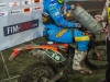 Mistrzostwa Świata SUPER ENDURO - Łódź 15.12.2013