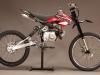 Motopeds.com - nowe połącznie roweru i motocykla