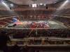 Nitro Circus Live w POLSCE - Stadion Narodowy 14.12.2013