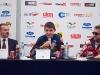 Oficjalne otwarcie toru motocrossowego Cieszyn-Boguszowice 04.08.2012