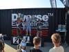 relacja – Mistrzostwa Polski w Motocrossie oraz Mad Skillz 2014