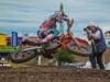 MXGP, MX2, WMX, EMX125 – 2014 FIM Motocross World Championship - Teutschenthal