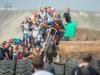 Red Bull 111 Megawatt 2014 – Bełchatów