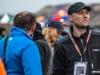 Red Bull 111 Megawatt 2015 – Bełchatów fot. Paweł Chabałowski
