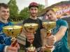 relacji z 1 rundy Sky Fighters FMX i MX CUP 2014