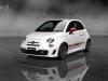 abarth_500_09_73front_1385993623