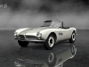 bmw_507_57_73front_1385993426
