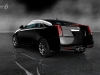 cadillac_cts-v_coupe_11_73rear_1385993492
