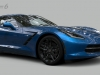 chevrolet_corvette_stingray_c7_14_06_1385993459