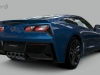 chevrolet_corvette_stingray_c7_14_12_1385993460