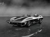 chevrolet_corvette_stingray_racer_concept_59_73front_1385993561