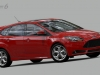 ford_focus_st_13_08_1385993625