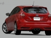 ford_focus_st_13_09_1385993626