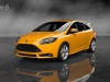 ford_focus_st_13_73front_1385993626