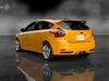 ford_focus_st_13_73rear_1385993627