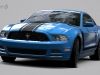ford_mustang_boss_302_13_06_1385993493