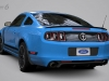 ford_mustang_boss_302_13_07_1385993493