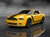 ford_mustang_boss_302_13_73front_1385993494