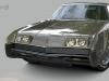 jay_leno_1966_oldsmobile_toronado_white_03_1385993568