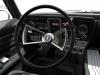 jay_leno_1966_oldsmobile_toronado_white_06_1385993569