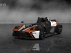 ktm_x-bow_r_12_73front_1385993496