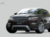 land_rover_range_rover_evoque_coupe_dynamic_13_07_1385993627