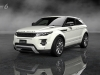 land_rover_range_rover_evoque_coupe_dynamic_13_73front_1385993628