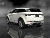 land_rover_range_rover_evoque_coupe_dynamic_13_73rear_1385993628