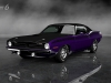 plymouth_aar_cuda_340_six_barrel_70_73front_1385993569