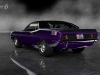 plymouth_aar_cuda_340_six_barrel_70_73rear_1385993570