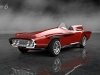plymouth_xnr_ghia_roadster_60_73front_1385993436