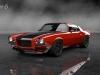 pozzi_motorsports_camaro_rs_73front_1385993572