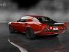 pozzi_motorsports_camaro_rs_73rear_1385993572