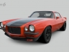 pozzi_motorsports_camaro_rs_white_01_1385993573
