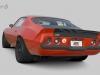 pozzi_motorsports_camaro_rs_white_02_1385993573
