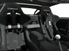 pozzi_motorsports_camaro_rs_white_07_1385993573