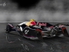 red_bull_x2014_fan_car_73darkrear_1385993977