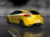 renault_sport_megane_rs_trophy_11_73rear_1385993630