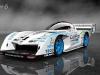 tajima_2012_monster_sport_e-runner_pikes_peak_special_73front_1385993599
