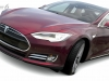 tesla_mortors_model_s_signature_performance_12_05_1385993600