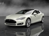 tesla_mortors_model_s_signature_performance_12_73front_1385993601